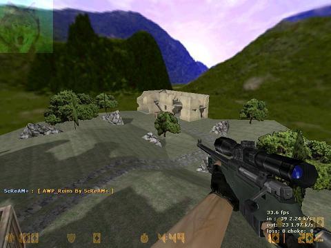 http://www.counterzone.com.br/imagens/mapas/awp_/awp_ruins.jpg
