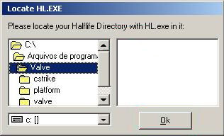 HL Logo Creator